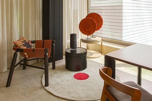 Daglicht Je Keuken : Appartement site het kanaal marc lauwers interieur architect